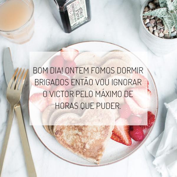 cafe-da-manha-panquecas-instagram-facebook-vida-real-relacionamentos-inspiracao-amores-imperfeitos-um-cafe-pra-dois