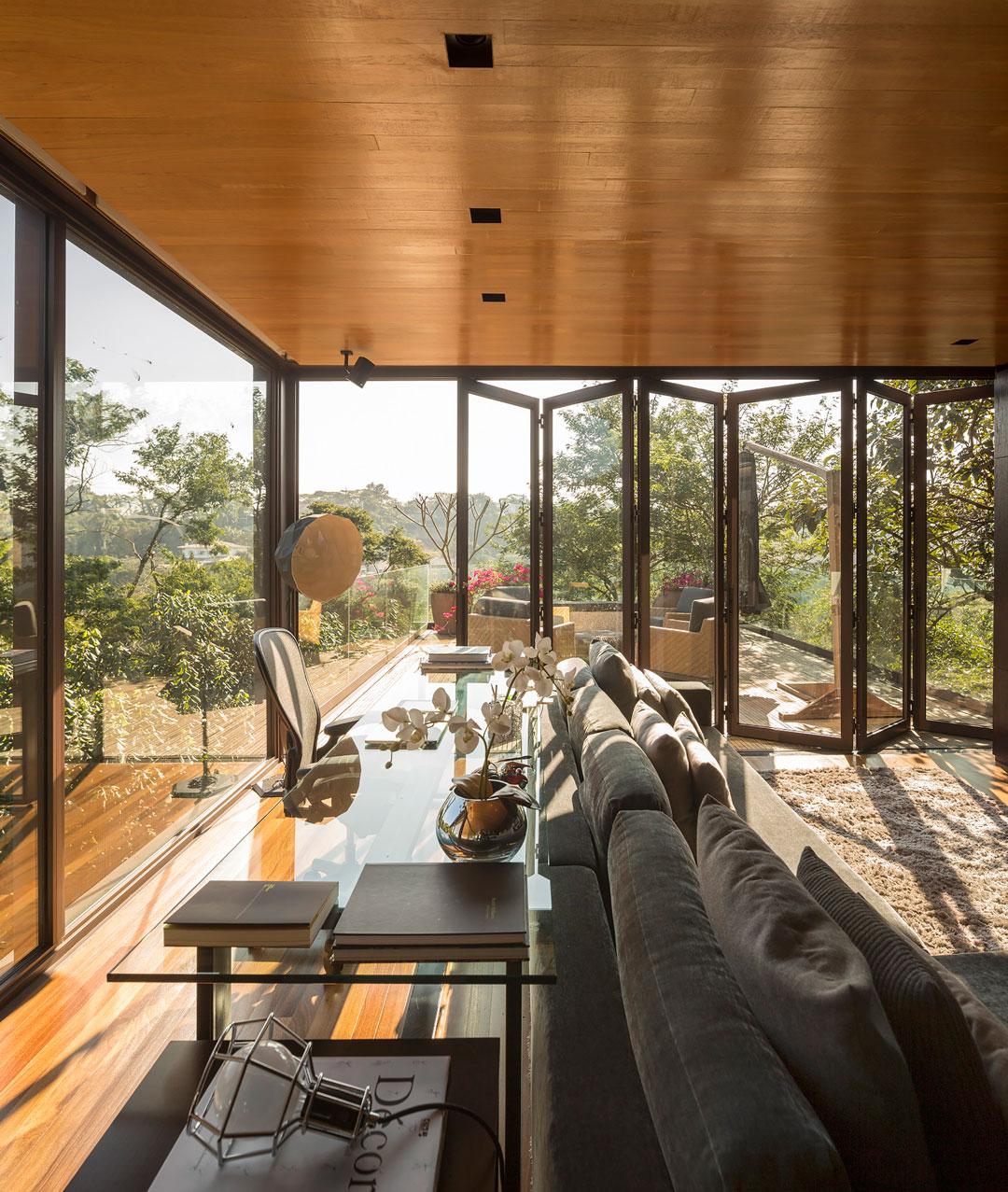 162-sao-paulo-brasil-casas-dos-sonhos-inspiracao-um-cafe-pra-dois