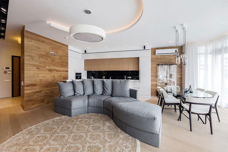 arquitetura-russia-finlandia-apartamento-casas-dos-sonhos-inspiracao-um-cafe-pra-dois-01