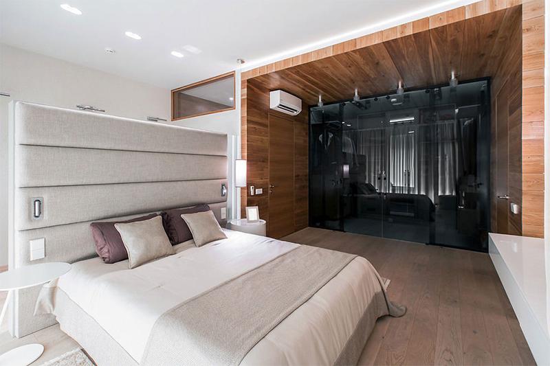 arquitetura-russia-finlandia-apartamento-casas-dos-sonhos-inspiracao-um-cafe-pra-dois-09