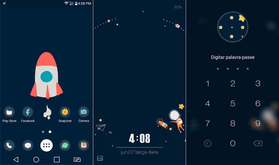 screenshot-customizacao-line-deco-zui-locker-ios-android-lg-g4-iphone-comparacao-vantagens-desvantagens-inspiracao-um-cafe-pra-dois-02