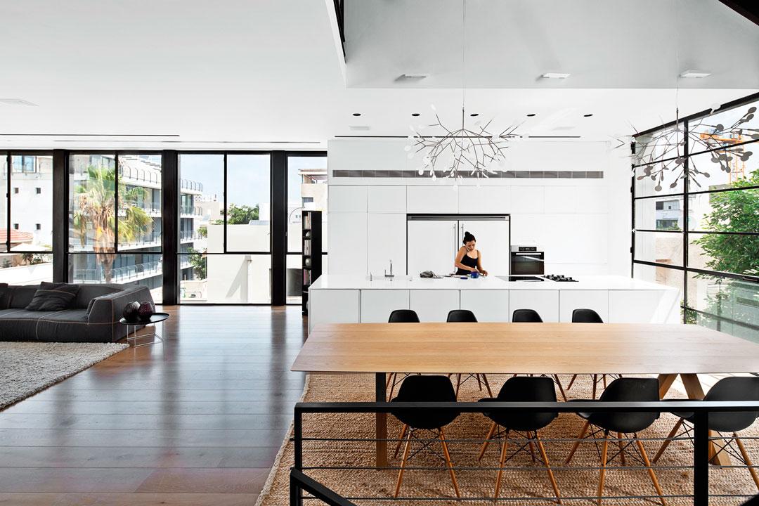 casas-dos-sonhos-tel-aviv-pitsou-kedem-architects-inspiracao-um-cafe-pra-dois-04