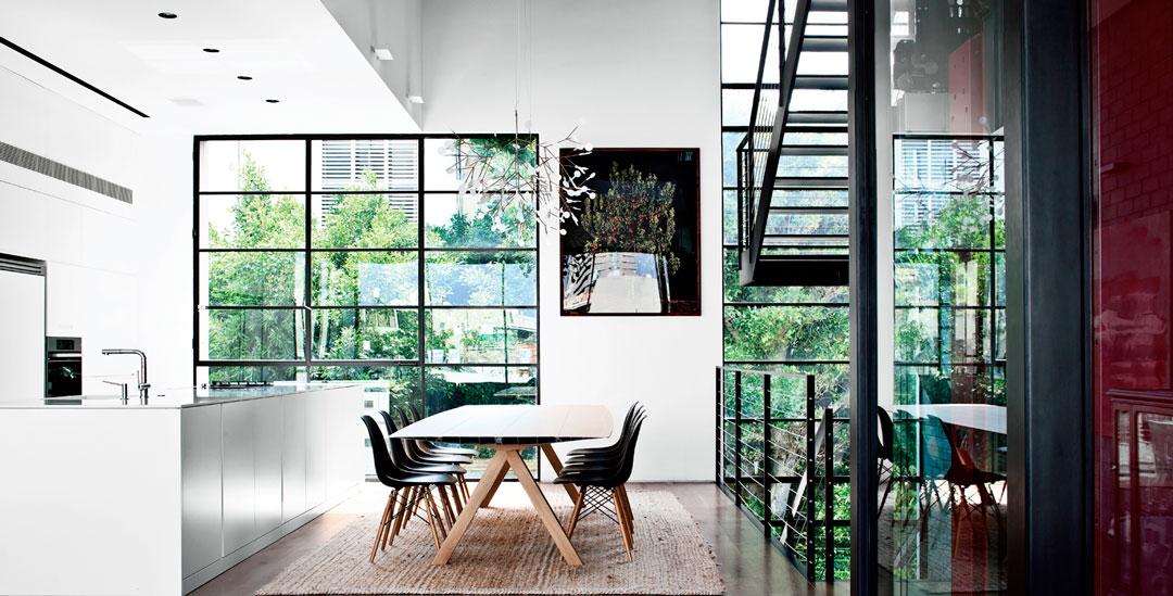 casas-dos-sonhos-tel-aviv-pitsou-kedem-architects-inspiracao-um-cafe-pra-dois-06