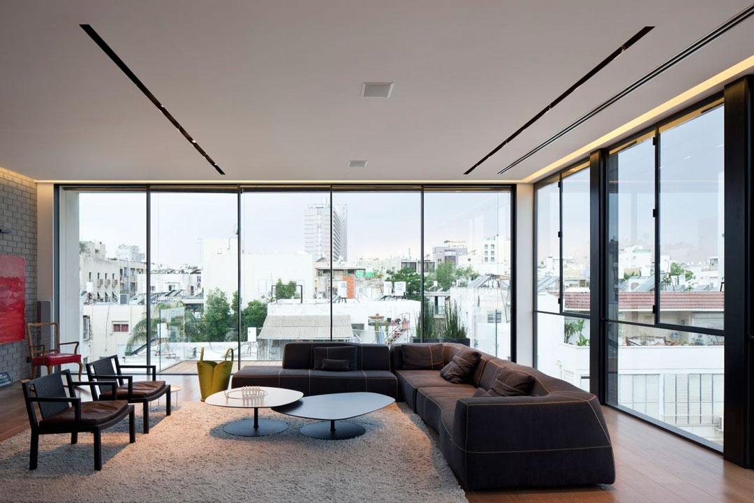 casas-dos-sonhos-tel-aviv-pitsou-kedem-architects-inspiracao-um-cafe-pra-dois-11