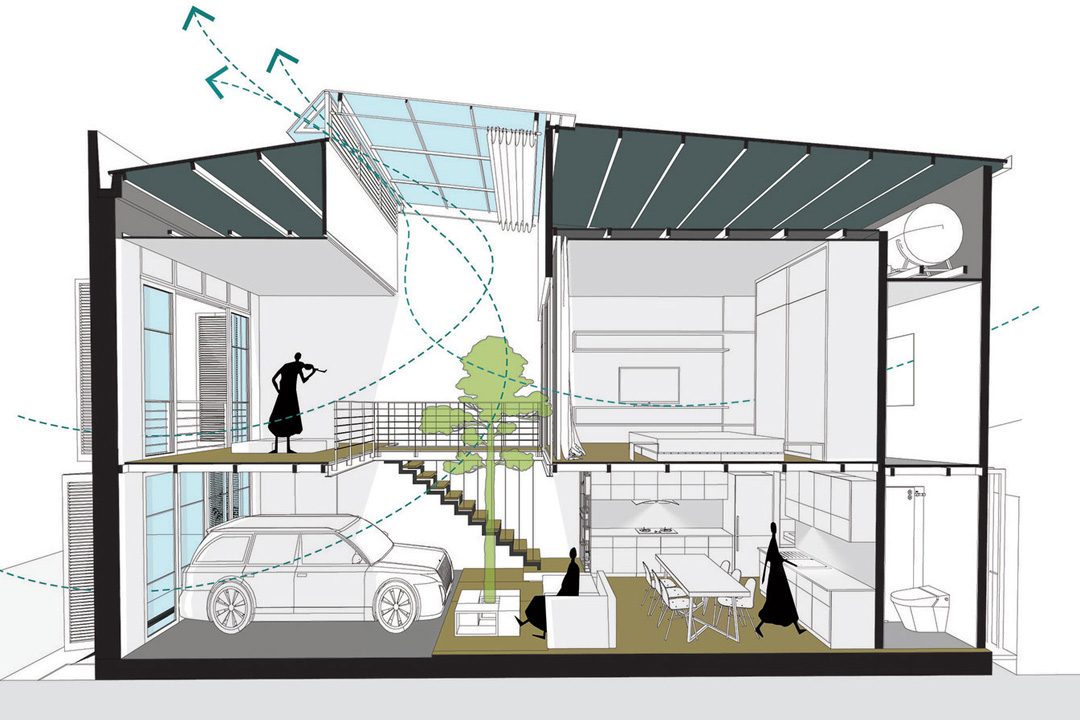 casa-pequena-vietna-casal-arquitetura-um-cafe-pra-dois-01