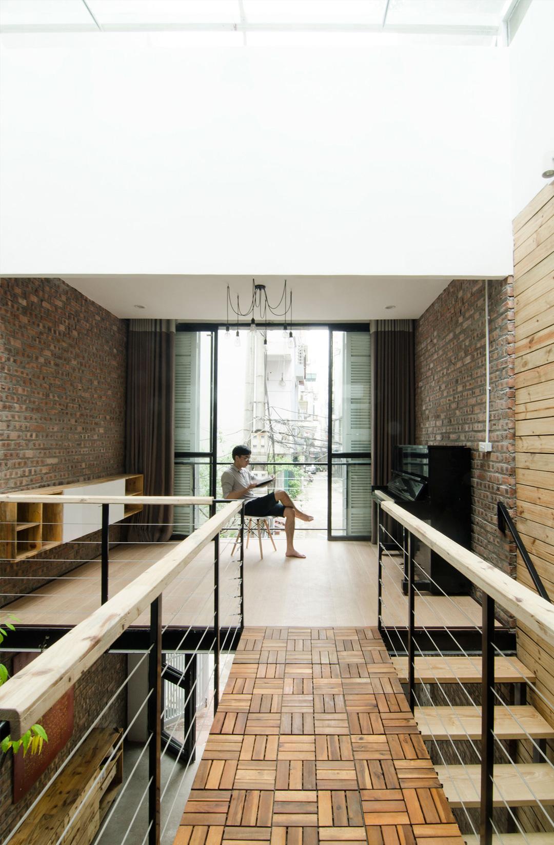 casa-pequena-vietna-casal-arquitetura-um-cafe-pra-dois-03