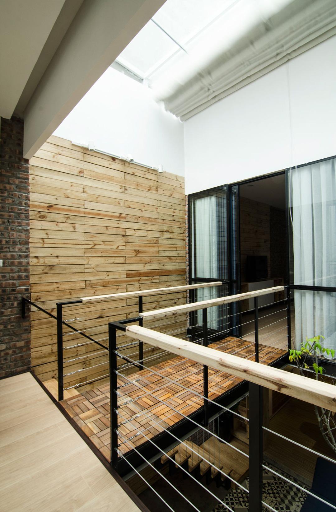 casa-pequena-vietna-casal-arquitetura-um-cafe-pra-dois-05