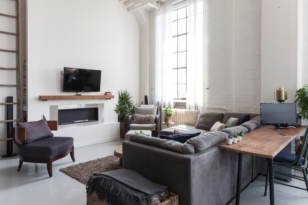 jill-jeff-apartamento-toronto-escandinavo-rustico-nautico-casas-dos-sonhos-10
