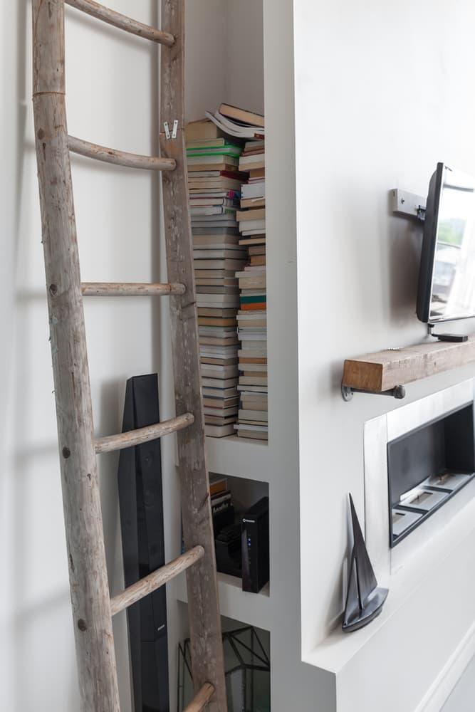 jill-jeff-apartamento-toronto-escandinavo-rustico-nautico-casas-dos-sonhos-11
