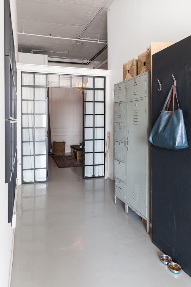 jill-jeff-apartamento-toronto-escandinavo-rustico-nautico-casas-dos-sonhos-14
