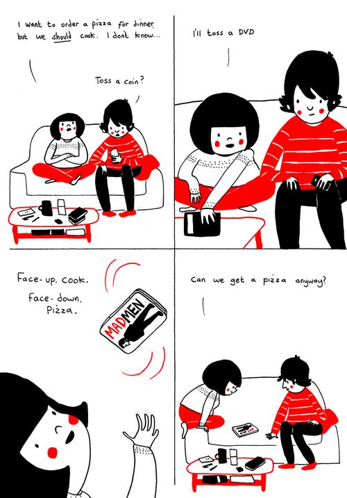 0202-soppy-philippa-rice-resenha-arte-ilustracao-inspiracao-rotina-casal-relacionamento-um-cafe-pra-dois