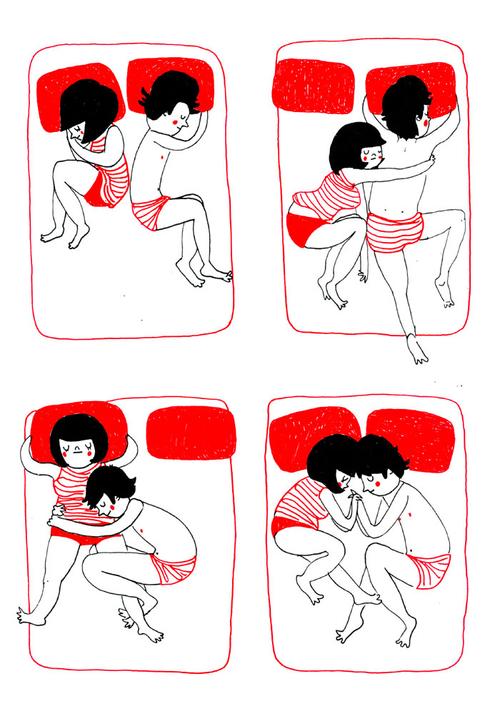 0502-soppy-philippa-rice-resenha-arte-ilustracao-inspiracao-rotina-casal-relacionamento-um-cafe-pra-dois