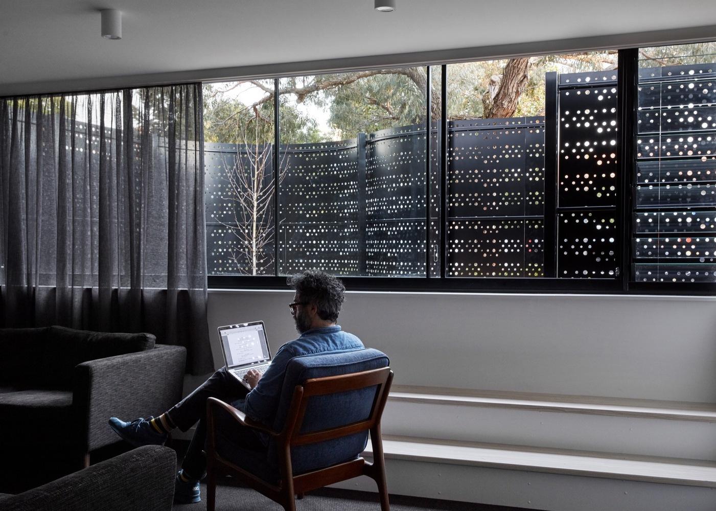 casa-australia-escritor-casas-dos-sonhos-inspiracao-um-cafe-pra-dois-13