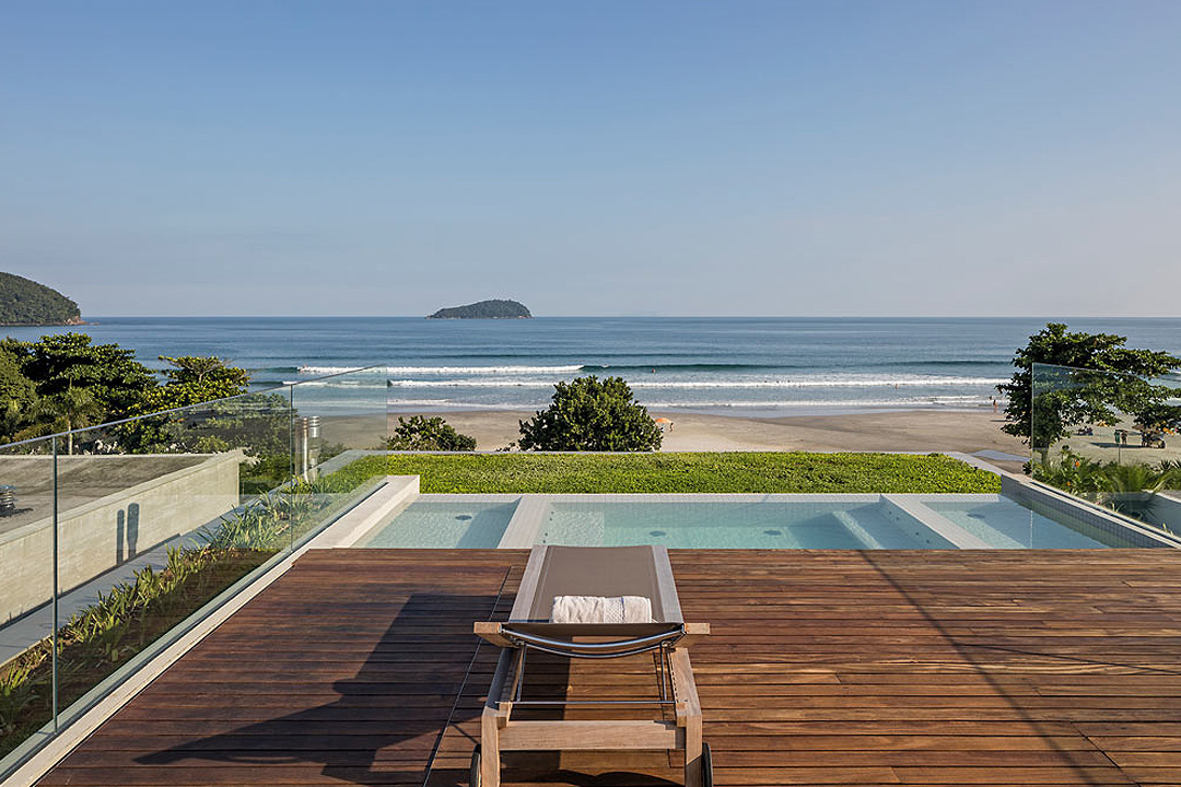 casa-ek-baleia-brasil-sao-sebastiao-praia-ucpd-05