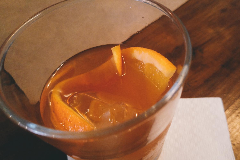 old-fashioned-cateto-review-resenha-mooca-pinheiros-por-ai-comida-sao-paulo-um-cafe-pra-dois