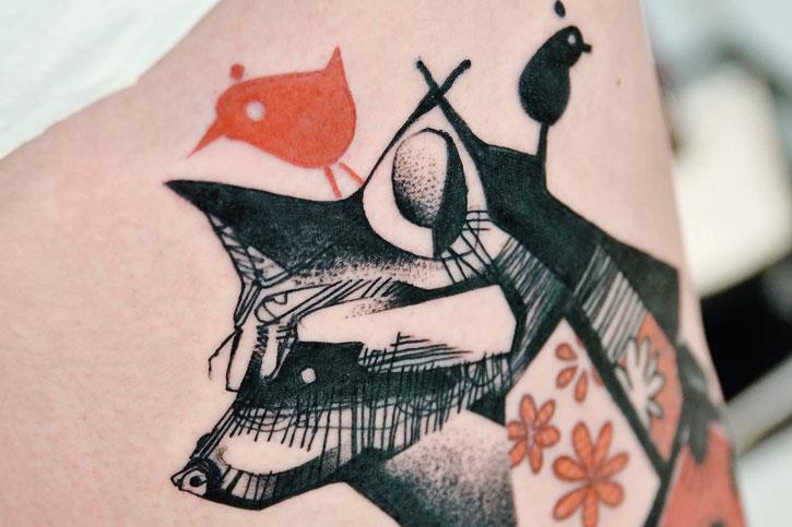 tatuagens-katarzyna-krutak-polonia-nanquim-um-cafe-pra-dois-02
