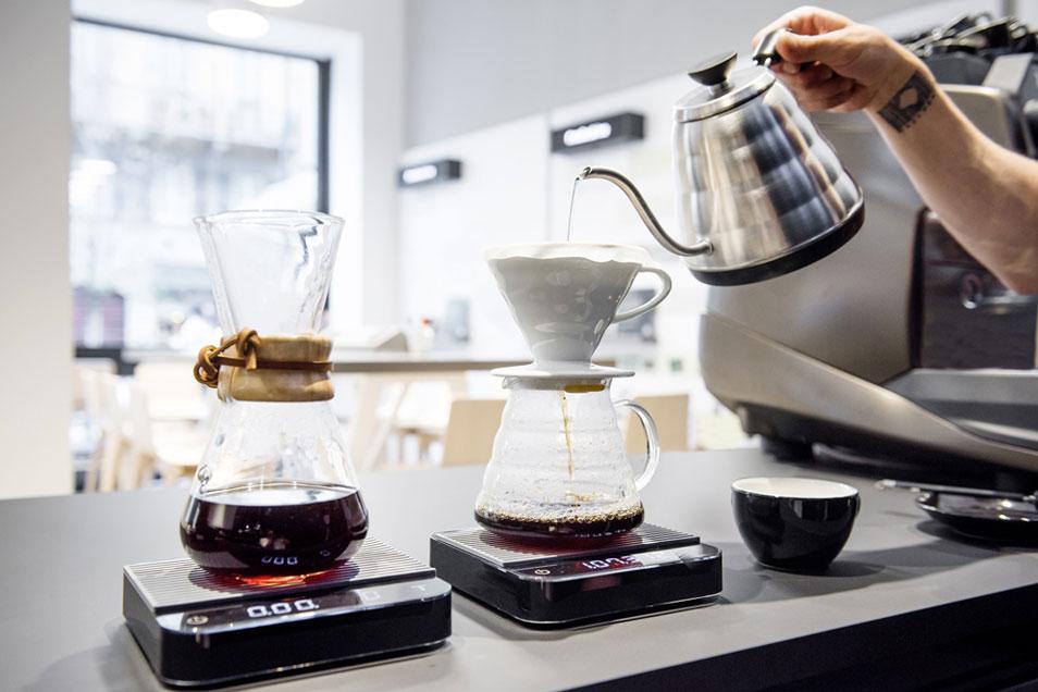 cafe-moleskine-milao-design-um-cafe-pra-dois-05
