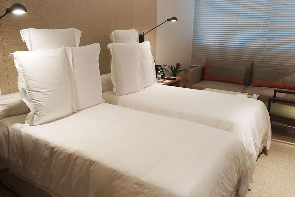 hotel-emiliano-rio-um-cafe-pra-dois-04