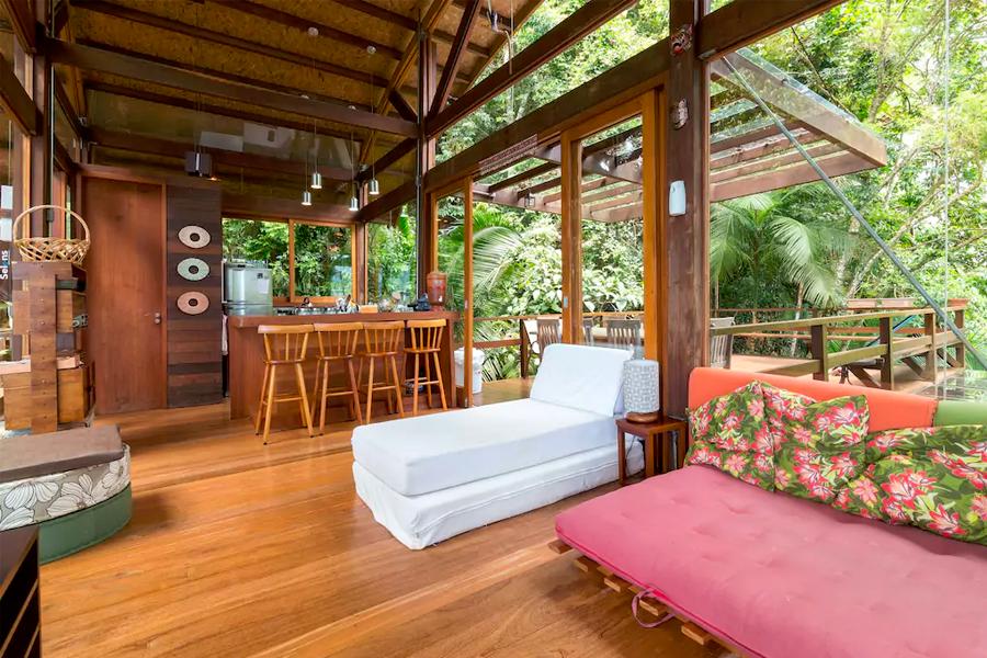 lista-airbnb-casas-mais-desejadas-brasil-um-cafe-pra-dois-01