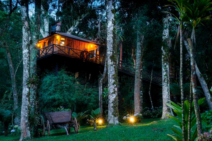 lista-airbnb-casas-mais-desejadas-brasil-um-cafe-pra-dois-03