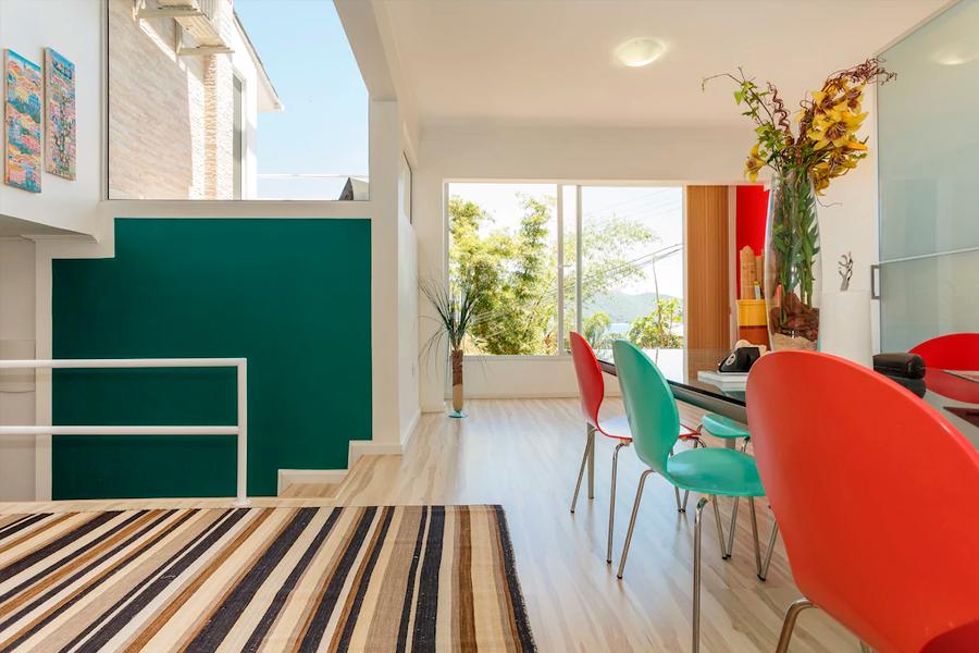 lista-airbnb-casas-mais-desejadas-brasil-um-cafe-pra-dois-04