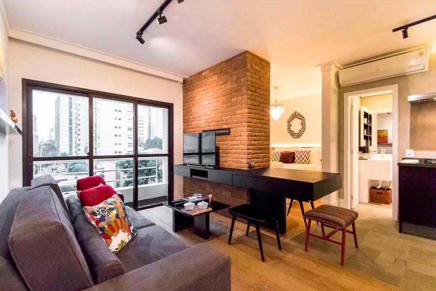 lista-airbnb-casas-mais-desejadas-brasil-um-cafe-pra-dois-06