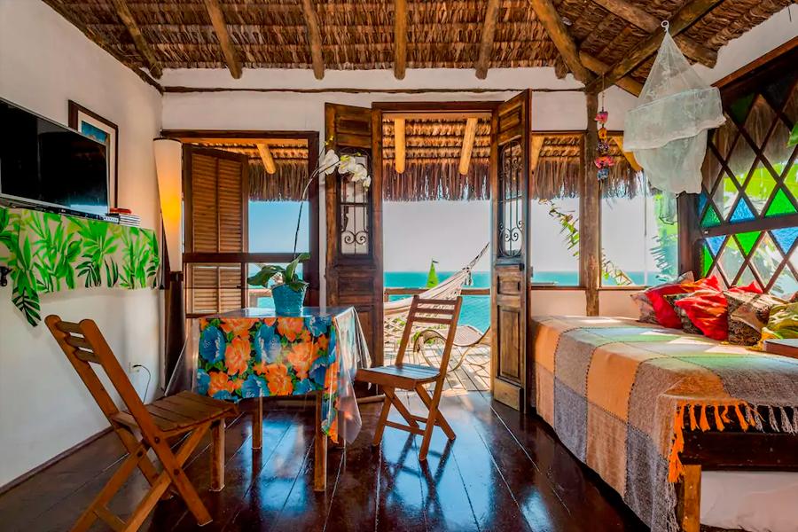 lista-airbnb-casas-mais-desejadas-brasil-um-cafe-pra-dois-08