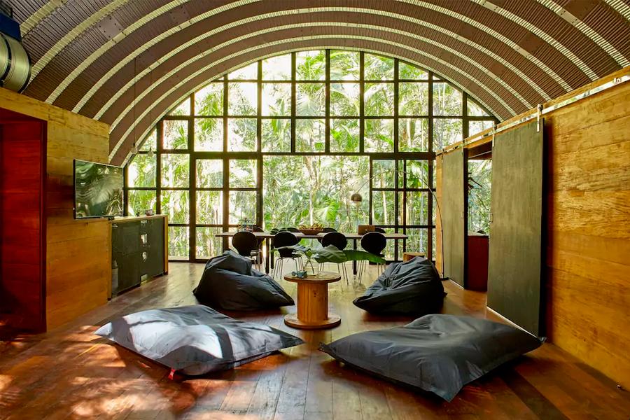 lista-airbnb-casas-mais-desejadas-brasil-um-cafe-pra-dois-10