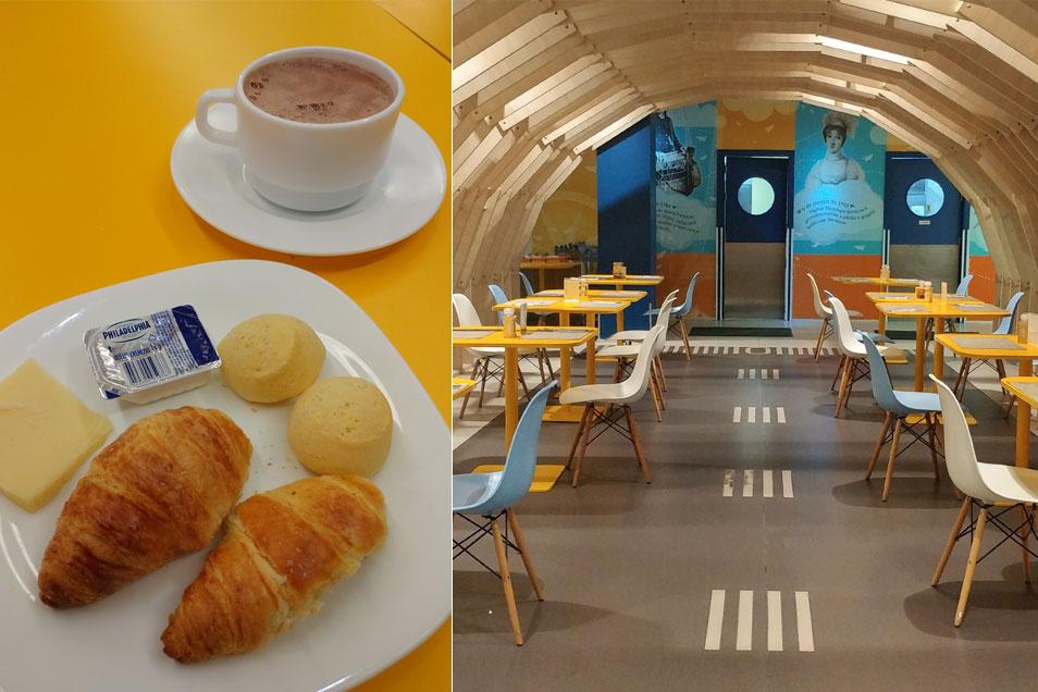 ibis-anhembi-review-hotel-um-cafe-pra-dois-01