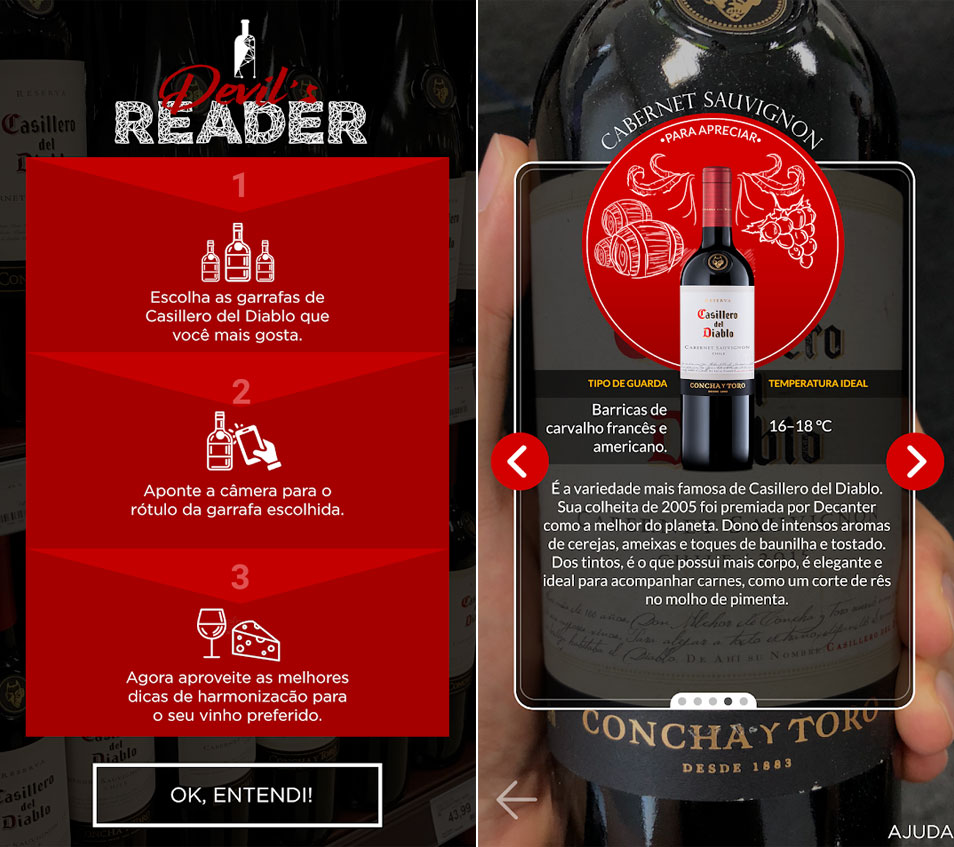 02-casillero-del-diablo-aplicativo-vinho-receita-harmonizacao-um-cafe-pra-dois