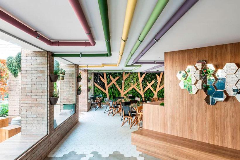 tealab-tea-lab-sp-arquitetura-casacor-2018-um-cafe-pra-dois